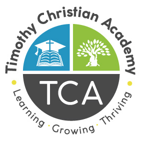 Timothy Christian Academy
